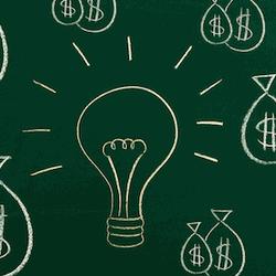 Куда вложить деньги, чтобы заработать в XXI веке — ТОП 5 способов! Делюсь личным опытом и актуальными вариантами инвестирования.