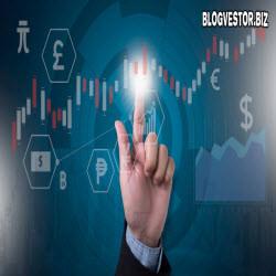 Как зарабатывать с торговыми сигналами на Бинарных Опционах?!