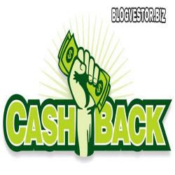 Кэшбэк от AMarkets — Возвращайте свои средства обратно с торговых сделок!
