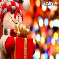 Отчет доходов за 01 — 14 января 2019 + 17160$ общих вкладов в СуперКопилке & Wise Deposit + Новые перспективные активы на блоге + Подарки по самому стабильному активу уже в ближайшее время + Лучший инвестор декабря!