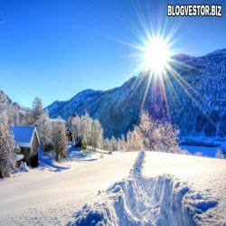 Отчет доходов за 23 декабря 2019 — 19 января 2020 + Лучший инвестор месяца декабрь — Денежные призы уже на ваших кошельках!