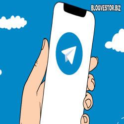 Отчет доходов за 25 февраля — 03 марта 2019 + 19 658$ депозитов в СуперКопилке & Wise Deposit + Новенькие высокодоходники на блоге + Подписываемся на наш официальный канал Телеграм!