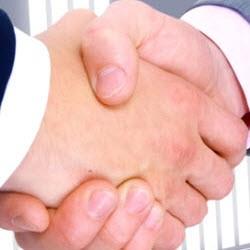 Доверительное управление на Форекс — Зарабатываем на знаниях профессионалов.