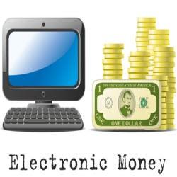Электронные деньги и платежные системы — Что это такое, каких видов бывают, преимущества их использования, самые популярные платежки?!