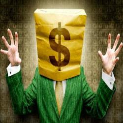 10 самых распространенных финансовых ошибок, которые мы совершаем!