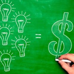 Где взять денег для инвестиций — 5 рабочих вариантов, где можно достать (заработать) денег!
