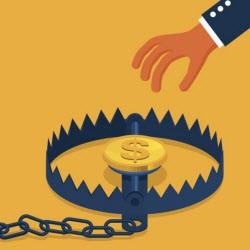 Риски инвестиций и их классификация — К чему должен быть готов инвестор?!