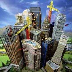 Инвестирование в недвижимость – виды, способы и преимущества!