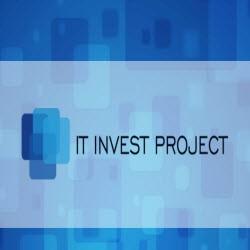 Платформа It Invest Project (38% в месяц) — Обзор и отзывы о проекте!