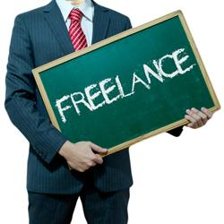 Обзор способов заработка в Интернете — «Как можно заработать деньги сидя дома?»