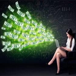 Как заработать миллион рублей с нуля простому работяге — 5 рабочих методов + Мой личный опыт заработка!