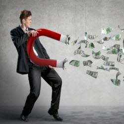 Как заработать много денег – 5 простых советов с практическими примерами + Видео!