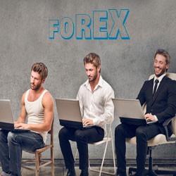 Как заработать на Форекс с вложениями и без — 8 самых популярных способов!
