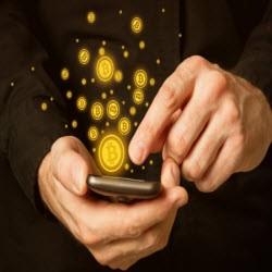 Криптовалюта — Что это такое, откуда она взялась (история создания) и как на ней заработать?!