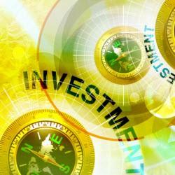 Куда инвестировать деньги и накопить на свою самую заветную мечту реально?!