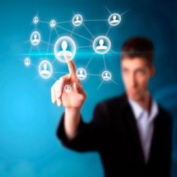 Партнерские программы для заработка — Что это и как правильно на них зарабатывать?!