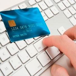 «Микрокредитование онлайн» — Срочные частные займы без истории и выдача онлайн кредитов под 310% годовых!