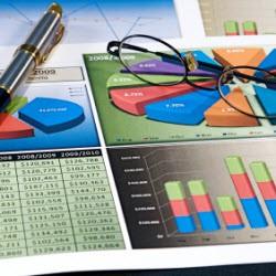 Портфельные инвестиции — определение, виды, особенности!