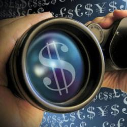 Реальные инвестиции — определение, сущность и целевое назначение!