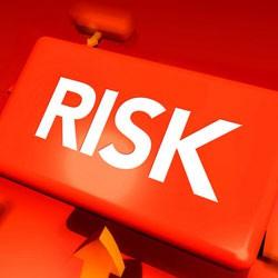 Онлайн инвестирование и опасность инвесторов — Что такое инвестиционный риск и как можно от него уберечься?!