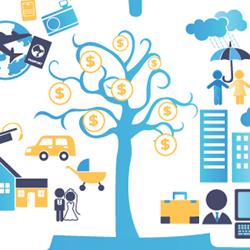 Семейный бюджет — понятие, структура и программа для его составления!