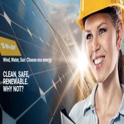 Энергетический Solar Invest UK Limited (21-141% в месяц + инстант + возврат вклада + 5,5% рефбонус) — Отзывы и обзор нового проекта!