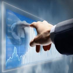 Стратегия заработка на бинарных опционах «Пять входов»!