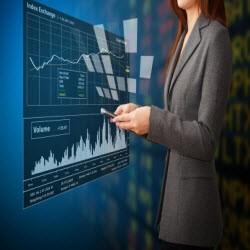 Свежая аналитика и прогнозы финансовых рынков (трейдинг, бинарные опционы) на 2017 год!