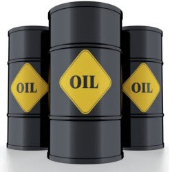 Стратегия торговли активом «Нефть»!