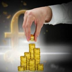Торговля золотом на бинарных опционах!