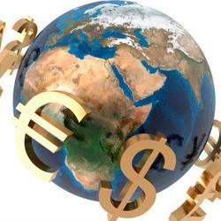 В чем хранить сбережения — Продукт «Unit-Linked», защищенное инвестирование!