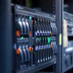 Как правильно арендовать, установить и настроить VPS сервер для торговли автоматическими советниками форекс?!