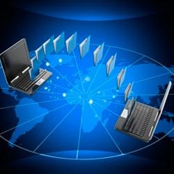 Зарабатываем в Интернете, обмениваясь файлами!