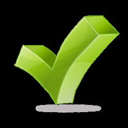 Отчет доходов за 20 — 26 апреля 2015 + Новые ПАММы AMarkets в портфеле + Список новоиспеченных перспективных эмитентов в бирже ShareInStock