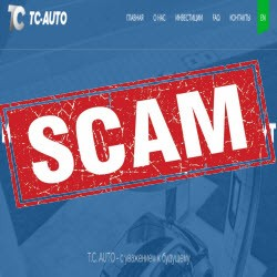 Начинаем выплату страховок на 300$ по TC Auto!