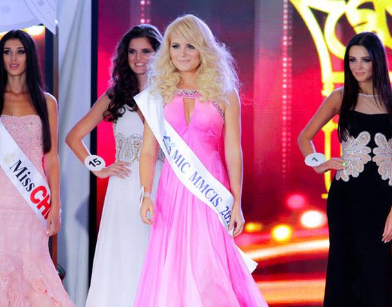 miss-ykraina-1