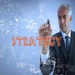 Стратегии инвестирования в памм счета и тактика работы с ними.