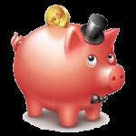 Как правильно экономить деньги в семье — Руководство из 8 шагов!