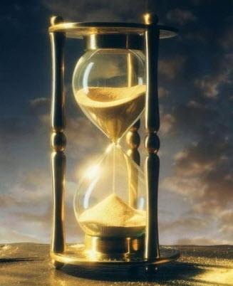 как взять под контроль свою жизнь и свое время