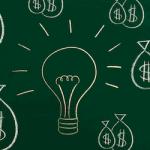 Куда вложить деньги чтобы заработать в XXI веке? Делюсь личным опытом и актуальными вариантами инвестирования!