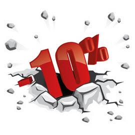 10-s-zarplaty