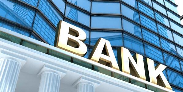 cherez-bank