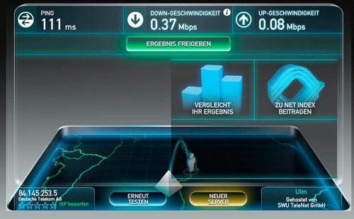 kontrol-interneta-17.04.14