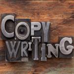 Копирайтинг и рерайтинг — Прибыльный заработок на текстах!
