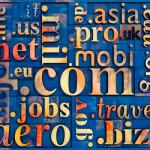 Киберсквоттинг – Интернет Бизнес на доменных именах!