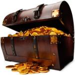 Финансовая подушка безопасности – что это такое и как она может спасти Вашу семью от финансового кризиса или увольнения с работы!