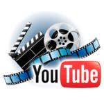 Ютуб заработок — Получаем на видео от 1000$ в месяц без копейки вложений!