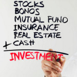 Виды инвестиций и их характеристики — шпаргалка для инвестора!