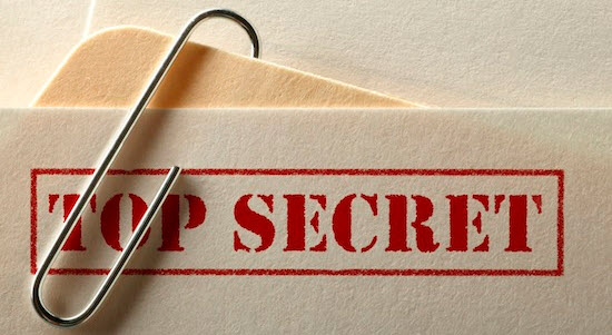 8-sekretov-08.08.14