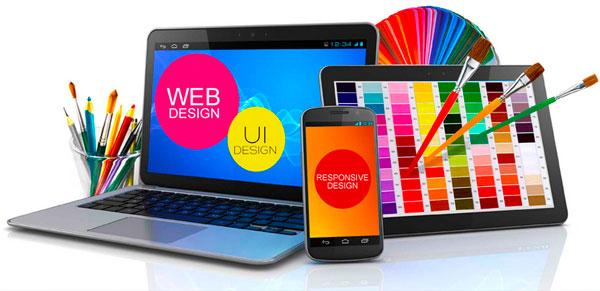 web-designe-14.08.14